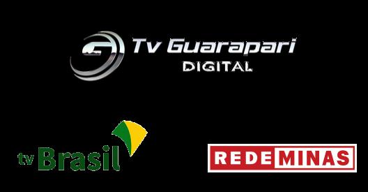 tv-guarapari-rede-minas-tv-brasil