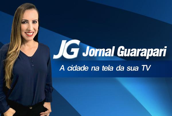 Banner Jornal Guarapari