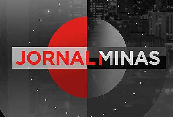 Banner-aba-anuncie-aqui-JornalMinas