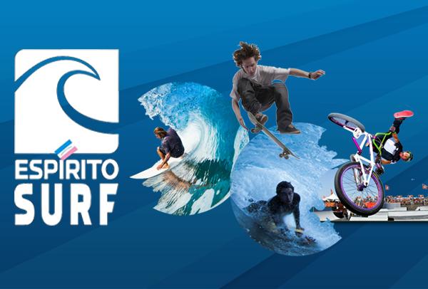 banner-comercial-ESPÍRITO-SURF.png