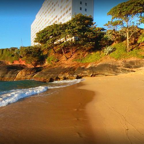 Praia-das-Pelotas