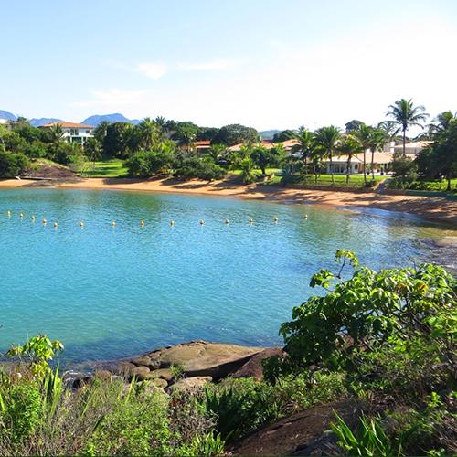 Praia-do-Caís