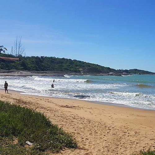 Praia-do-Carlito