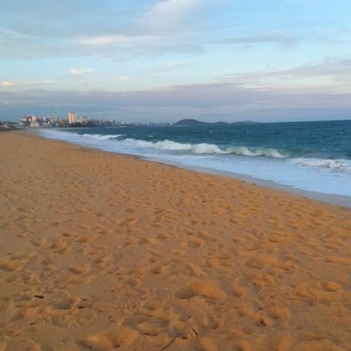 Praia-do-Riacho