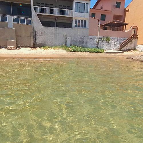 Praia-do-Valadão