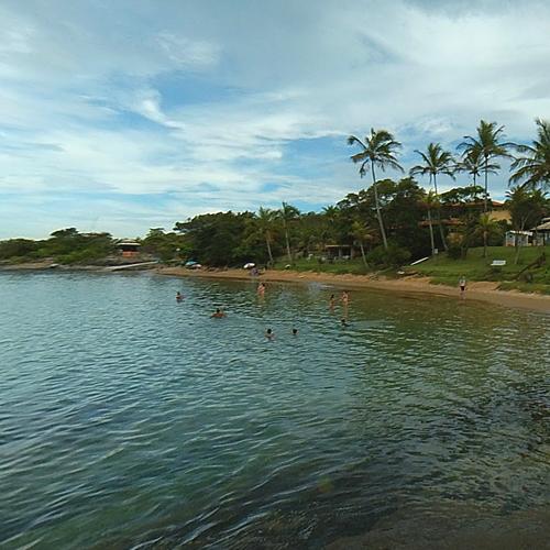 Praia-dos-Capixabas
