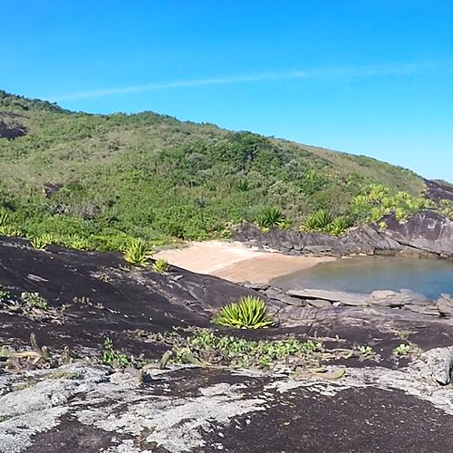 Praia-dos-Pachecos