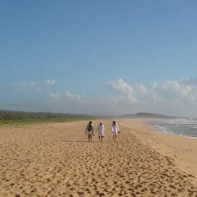 praias-de-setiba-guarapari